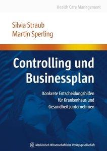 Controlling und Businessplan im Krankenhaus
