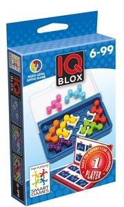 IQ BLOX GH-exkl bis 31.01.2016