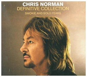 Signature-Die Größten Erfolge Von Chris Norman