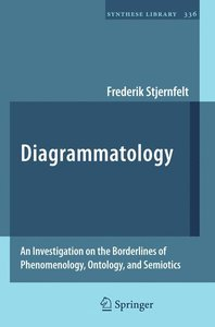 Diagrammatology