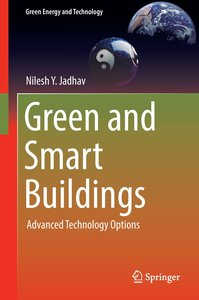 Green and Smart Buildings