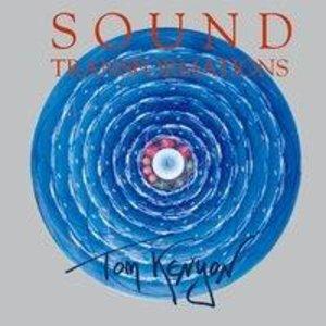 Sound Transformation. CD