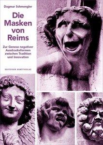 Die Masken von Reims
