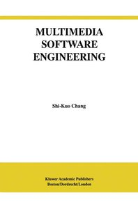 Multimedia Software Engineering