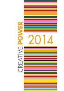 Creative Power 2014