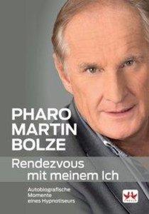 Pharo Martin Bolze
