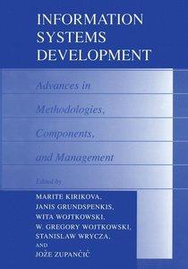 Information Systems Development