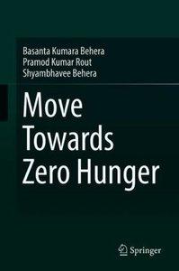 Move Towards Zero Hunger