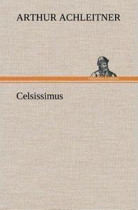 Celsissimus