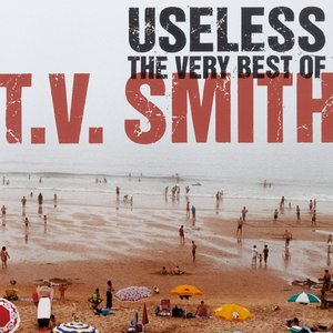 Useless-The Very Best Of/Limited Red Vinyl/Gatefold