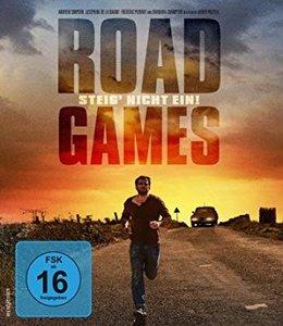 Road Games - Steig nicht ein!