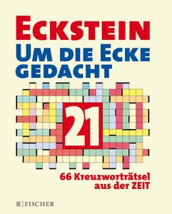 Eckstein 21