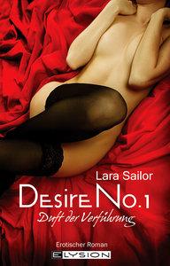 Desire No. 1