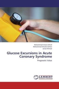 Glucose Excursions in Acute Coronary Syndrome
