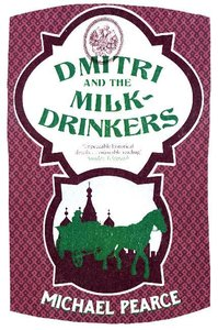 Dmitri and the Milk-Drinkers