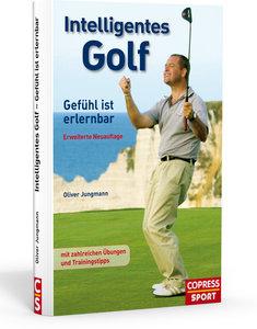 Intelligentes Golf