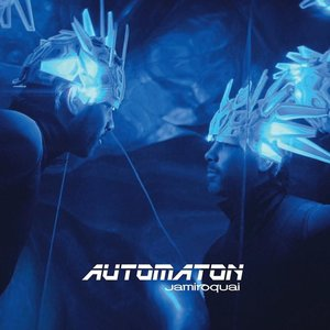 Automation (Limited RSD Vinyl)