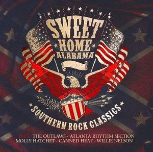 Sweet Home Alabama-Southern Rock Classics