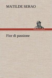 Fior di passione