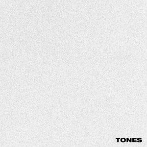 Tones (Limited 2LP+CD)