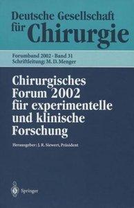 Regulation of Angiogenesis