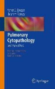 Pulmonary Cytopathology