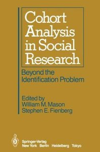 Cohort Analysis in Social Research