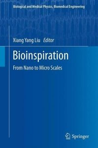 Bioinspiration