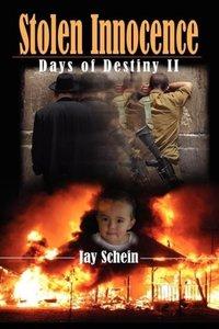 Stolen Innocence - Days of Destiny II