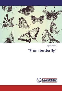""\""""From butterfly""""""205|300|?|en|2|6bbeec923fc60510ff3284bf3d6066c2|False|UNLIKELY|0.31149399280548096