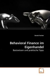 Behavioral Finance im Eigenhandel