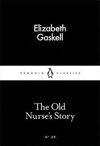 The Old Nurse\'s Story