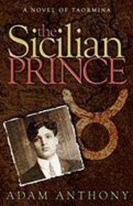 The Sicilian Prince