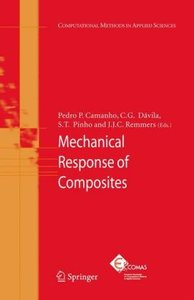 Mechanical Response of Composites