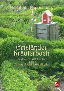 Emsländer Kräuterbuch