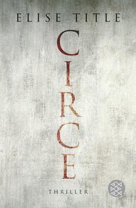 Title, E: Circe