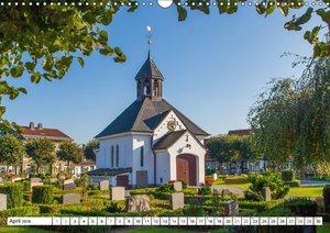 Mein Schleswig - Der Holm