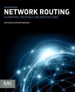 Network Routing