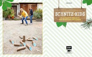 Schnitz-Kids
