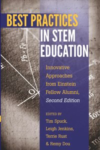 Best Practices in STEM Education