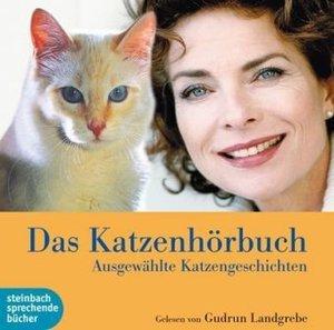 Das Katzenhörbuch