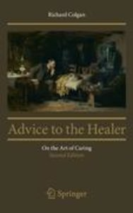 Advice to the Healer