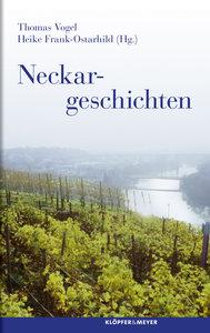 Neckargeschichten