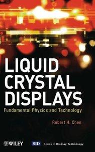 Liquid Crystal Displays