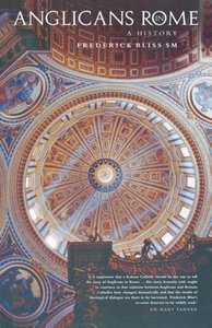 Anglicans in Rome: A History