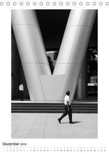 Singapur - Bilder einer Stadt