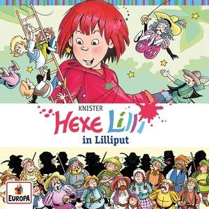016/in Lilliput