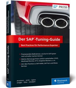Der SAP-Tuning-Guide