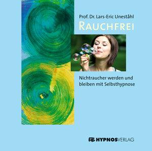 Rauchfrei, 1 Audio-CD