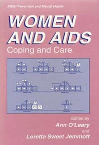Women and AIDS